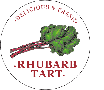 RHUBARB-TART-MLS-DESIGN