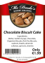 D310-MCDADES-BAKERY-thermal-print-label-supplier-Ireland