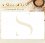 D341_A_SLICE_OF_LIFE