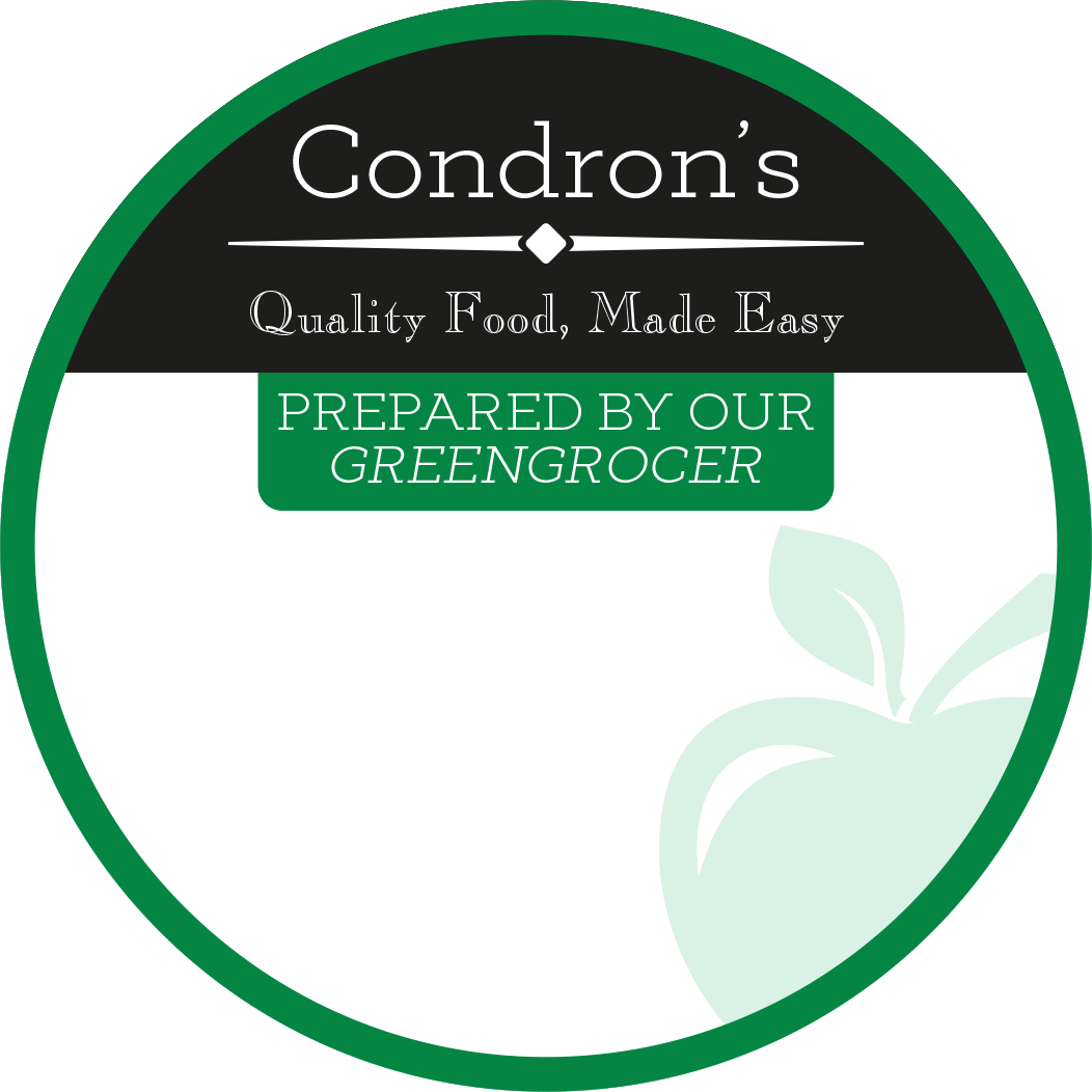 D497_CONDRONS_GREENGROCER