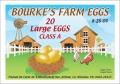 bourkesm-farm-eggs-32896-105x74