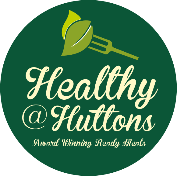 D603_HEALTHY_HUTTONS