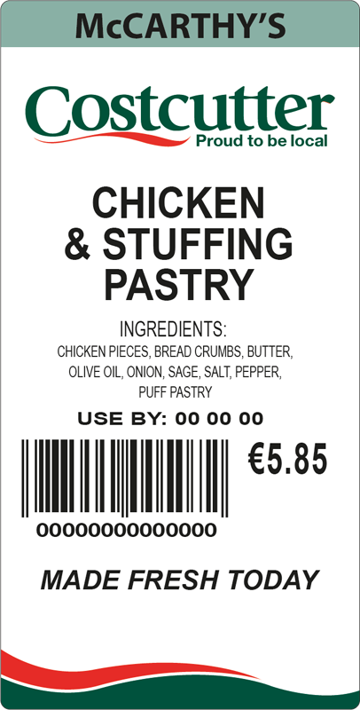 D309-COSTCUTTER-supermarket-thermal-print-label-supplier-Ireland