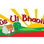 BAKERY LABELS. MLS BAKERY LABELS, BAKERY, IRISH BAKERY, BACUS BAKERY, BACUS UI BHAOILL TEO, DONEGAL BAKERY, IRISH, FOOD LABELLING