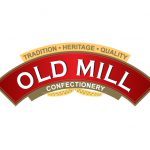 OLD MILL BAKERY, LABELS. MLS BAKERY LABELS, HOME BAKERY, IRISH, FOOD LABELLING